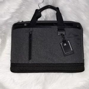 Tumi Burke Portfolio Slim Briefcase